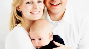 FAMILIENBANDE - UND ALTE HASEN